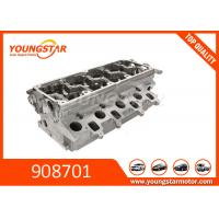 Buy cheap Engine Cylinder Head For VW 1.6 TDI CAY 908701 03L103351B CAYB CAYC CLNA from wholesalers