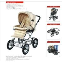Buy cheap Baby strollers,baby prams,baby pushchairs,travel system stroller from wholesalers