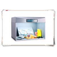 Buy cheap D65 light box color assessment cabinet product