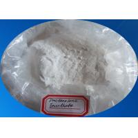 Buy cheap Raw Drostanolone Enanthate Masteron Steroid Mast E Gain Strength Fat Loss from wholesalers