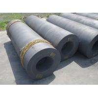 Buy cheap Impregnation Power Graphite Electrodes carbon graphite electrode from wholesalers