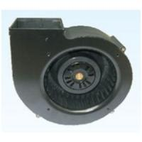 Buy cheap heater blower motor OEM from wholesalers