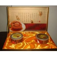 Buy cheap Canned Abalone Instasnt from wholesalers