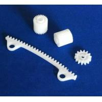 Buy cheap PP,PS,ABS,PE,PET,Factory price injection plastic modling parts precision PVC auto part plastic injection molding project from wholesalers