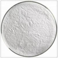 China CAS 115610-29-2 Pharmaceutical Raw Materials CAPE Powder Caffeic Acid Phenethyl Easter on sale