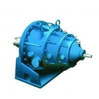 Buy cheap NBF Series Wheel Gearbox Planetary Gear Reducer for Petrochemical from wholesalers