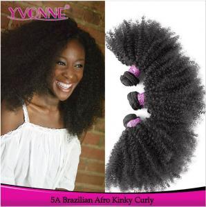 Hair braiding weaves hair braiding weaves images