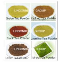 Buy cheap Instant Tea powder, 100% Natural from wholesalers