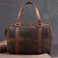 Buy cheap Leather Bag Men ML114 from wholesalers