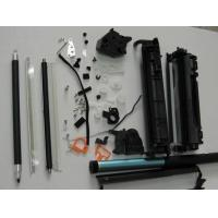 Buy cheap Toner Cartridge Parts for Major Brand Printers from wholesalers