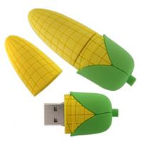 Buy cheap promotional gift good design pvc USB stick memory 1GB 2GB 4GB 8GB 16GB 32GB from wholesalers