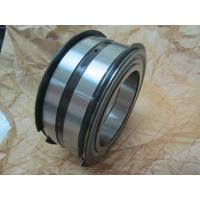 Buy cheap OD 150mm FAG Double Row Cylindrical Roller Bearing SIO45020 - PP - 2NR 100 X 150 X 67mm from wholesalers