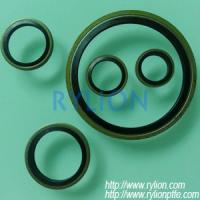 Buy cheap boned seals,any size,CS and EPDM from wholesalers