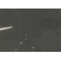 Buy cheap 1600×3200mm Sintered Stone Slabs product