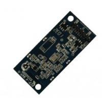 Buy cheap USB wifi module GWF-3M05 from wholesalers