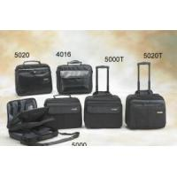 Buy cheap Computer Bag from wholesalers