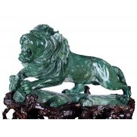 Stones statue and carving images stones statue and carving - Cheetah statues ...
