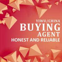 Buy cheap Companies looking for agents, general trade agent, yiwu market agent from wholesalers