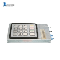 Buy cheap 4450662740 EPP ATM Keyboard from wholesalers