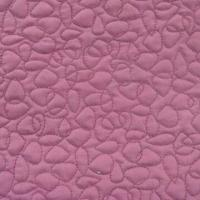 Buy cheap Quilt with Polyester Filling, Made of Cotton Fabric product