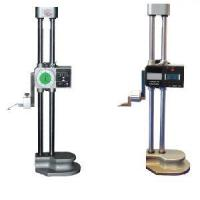 Buy cheap Twin-column Height Gages from wholesalers