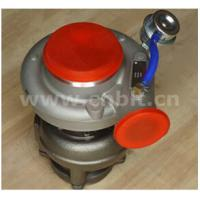 Buy cheap Wholesale Diesel Engine Spare Part Turbocharger 4051384 4051033 For Cummins Holset from wholesalers