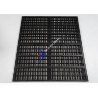 Buy cheap Composite Mongoose Shaker Screens For Oil / Gas Filtration and Mud Filtration from wholesalers