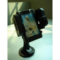 Buy cheap Mobile Phone Holder from wholesalers