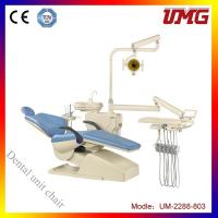 Dental Operation Quality Dental Operation For Sale