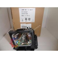 Buy cheap HITACHI CP-X1230/X1250/CP-SX1350//HX6300/HX6500 Projector Lamp DT00601/8332914600 from wholesalers