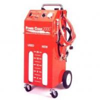 Buy cheap Auto-Transmission Flush Machine product