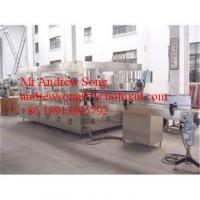 Buy cheap small scale mineral water plant from wholesalers