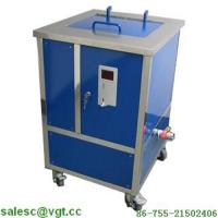 Buy cheap Portable Golf Club Ultrasonic Cleaner from wholesalers