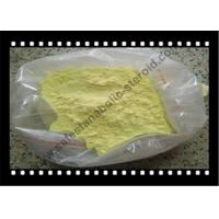 Buy cheap Finaplix Fat Loss Powder For Weight Loss , Trenbolone Acetate Tren Acetate Cycle from wholesalers