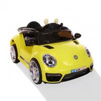 Buy cheap kids electric ride on car/kids electric car for 3-8 years old/battery operated electric car from wholesalers