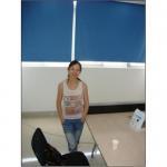 Buy cheap Canton Fair,HK fair translator, part time interpreter from wholesalers