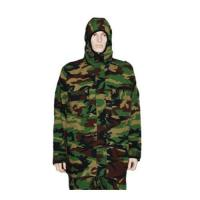 Buy cheap Porous Anti-poison Clothing from wholesalers