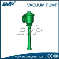 Buy cheap water-jet pump product