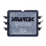 Buy cheap Gauge Pressure Sensor With Bridge Output - SPD...G from wholesalers