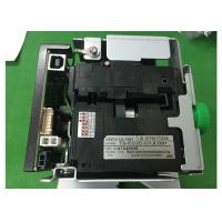 Buy cheap Smart Card Reader Wincor ATM Machine Parts , 1750173205 CHD V2CU Cashier Machine Parts from wholesalers