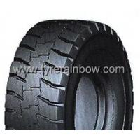Buy cheap Dozers Radial OTR Tyre (21.00R35.18.00R33, 24.00R35) from wholesalers