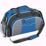 Buy cheap Shoulder Sports Bag/Travel Bag from wholesalers