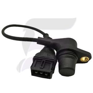 Buy cheap VOE20482772 Volvo 240 Crank Position Sensor product