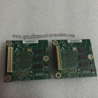 Buy cheap Wired Connectivity Cisco Router Modules High End PVDM4-256 1 Year Warranty from wholesalers