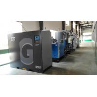 Buy cheap Cold Rolled Sheets N2 PSA Nitrogen Generator for Galvanization Line Annealing System from wholesalers