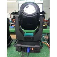 Buy cheap High Brightest LED Beam Lights , Professional Show Lighting Led Moving Head from wholesalers