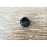 Buy cheap Steam Valve Automotive Oil Seals , Auto Engine Valve Stem Car Oil Seals For Mechanical Equipement product
