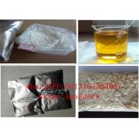 Buy cheap Anti Hair Loss Steroid Boldenone Undecylenate Equipoise Women Muscle from wholesalers