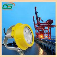 Waterproof outdoor cree LED Loading Dock Lights industry led lighting