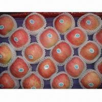 Buy cheap Fuji Apples, Available in Red product
